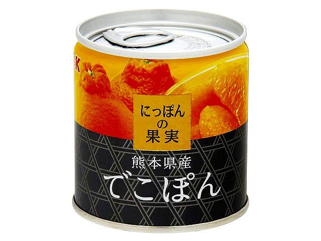 にっぽんの果実 熊本県産 でこぽん