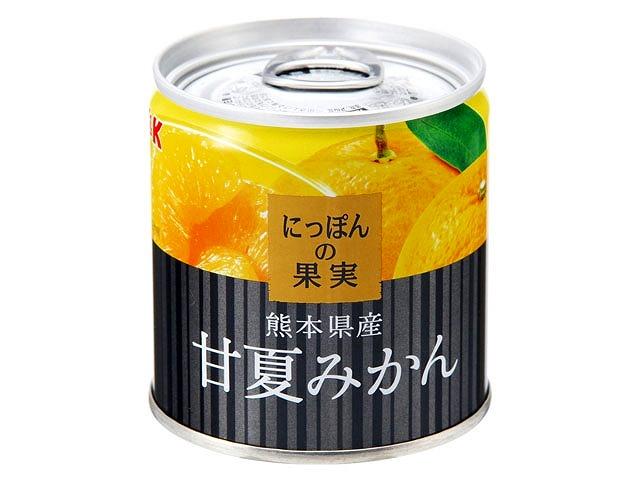 にっぽんの果実
