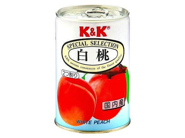 白桃(EO缶)