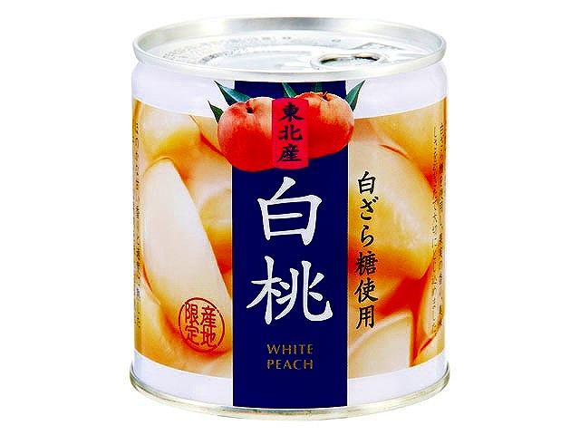 東北産 白桃