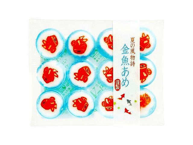 【春夏限定】小粋な京菓子