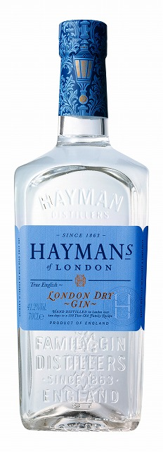 ヘイマンズ