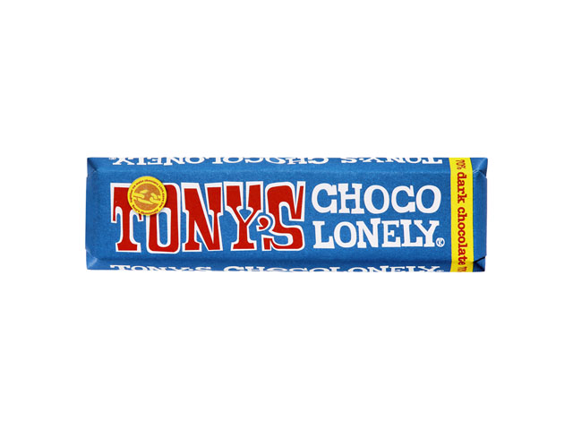 ダークチョコレート 70%